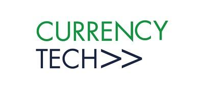 CurrencyTech resized logo