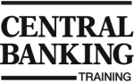 Event feed logo - Central Banking Training